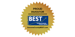 BEST Program - Proud Investor
