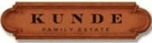 kunde estates-Sonoma Wine Tours