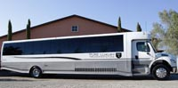 46 pass motor coach_th