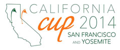CA Cup Golf Invitational