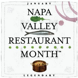 napa-valley-restaurant-month-logo
