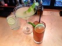 K&L cocktails