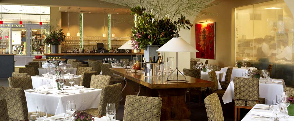 Celebrating New Year\'s Eve in Sonoma or Napa Valley | Pure Luxury