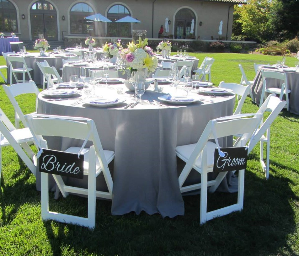 Discover Vendors Specializing in All of the Details Needed for Creating a Beautiful Wedding