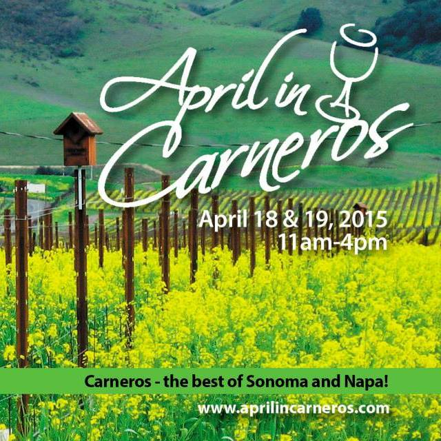 April-in-Carneros