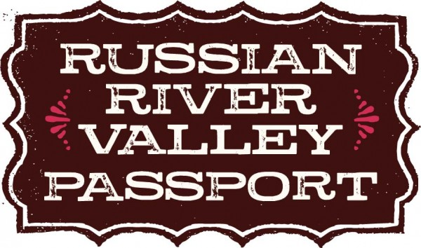 Russian River Valley Passport
