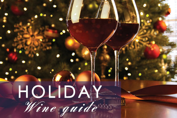 Holiday-Wine-Guide-Pure-Lux