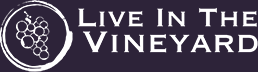 live-in-the-vineyard-nov-4th-nov-6th