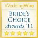 wedding_wire_2011