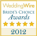 wedding_wire_2012