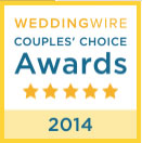 wedding_wire_2014